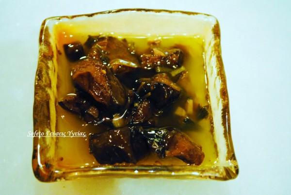 μελιτζάνες τουρσ 1ί