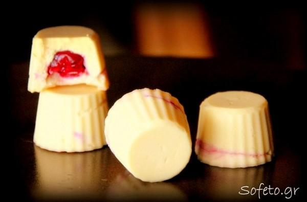 λευκά σοκολατάκια 4